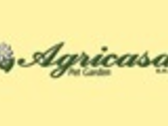AGRICASA