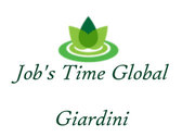 Job's Time Global Giardini