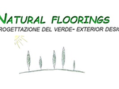 Natural Floorings