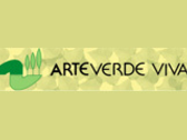 Arteverde Vivai