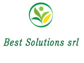 Best Solutions srl