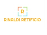 RINALDI RETIFICIO (TRADE SERVICE SRL)