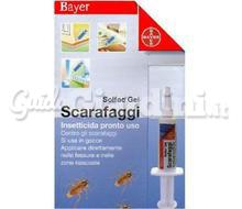 Solfac Gel - Insetticida Catalogo ~ ' ' ~ project.pro_name