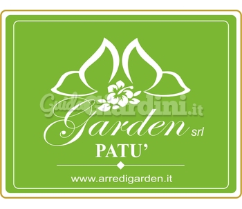 Garden Srl - GuidaGiardini.it