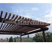 Pergola In Legno Catalogo ~ ' ' ~ project.pro_name