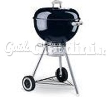 Barbecue Weber 47 Gold  Catalogo ~ ' ' ~ project.pro_name