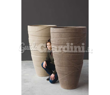 Vaso Ateliervierkiante Catalogo ~ ' ' ~ project.pro_name