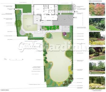 Progettazione giardini 0 progettazione giardini 1