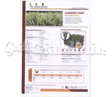 Prato Artificiale Garden Turf Catalogo ~ ' ' ~ project.pro_name
