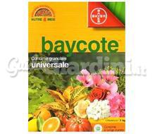 Concime - Baycote Universale Catalogo ~ ' ' ~ project.pro_name