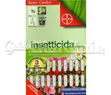 Insecticida In Pillole - Provado Facile  Catalogo ~ ' ' ~ project.pro_name