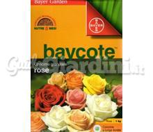 Concime In Granuli - Baycote Rose Catalogo ~ ' ' ~ project.pro_name