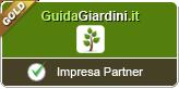 Paesaggio E Giardini