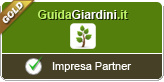 Giardinia Opere a Verde