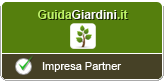 GuidaGiardini.it