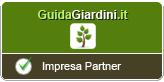 GuidaGiardini.it